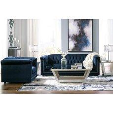 Комплект мягкой мебели Josanna 21905-38-20