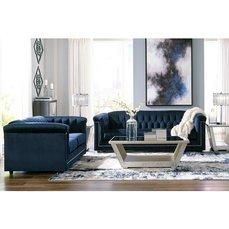 Комплект мягкой мебели Josanna 21905-38-35