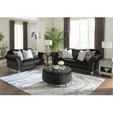 Комплект мягкой мебели Harriotte 26205-38-35-08