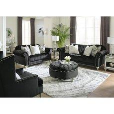 Комплект мягкой мебели Harriotte 26205-38-35-21-08