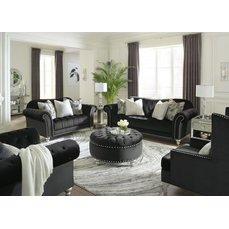 Комплект мягкой мебели Harriotte 26205-38-35-21-20-08