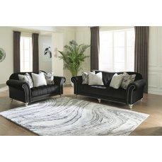Комплект мягкой мебели Harriotte 26205-38-35