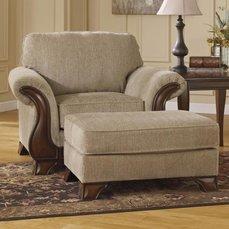Комплект мягкой мебели Lanett 44900-20-14