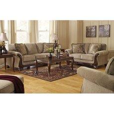 Комплект мягкой мебели Lanett 44900-38-35-20