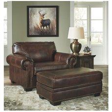 Комплект мягкой мебели Roleson 58702-23-14