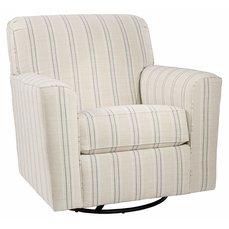 Кресло акцентное Alandari 9890942