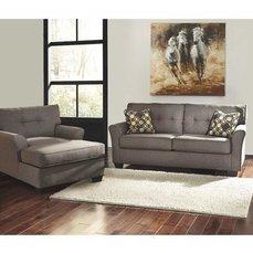 Комплект мягкой мебели Tibbee 99101-15-38