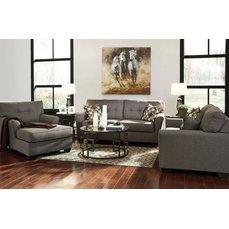 Комплект мягкой мебели Tibbee 99101-15-35-38