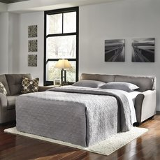 Комплект мягкой мебели Tibbee 99101-35-36