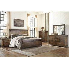 Спальня Lakeleigh B718-54 QUEEN