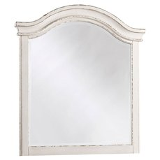 Зеркало Realyn B743-26