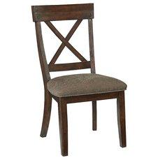 Кресло Windville D662-01