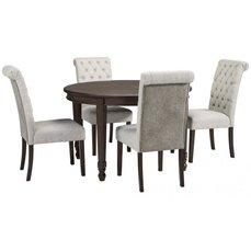 Комплект для столовой Adinton D677-35-02