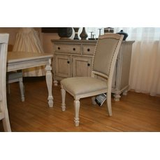 Кресло Demarlos D693-03