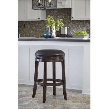 Барный стул PORTER D697-330 высокий
