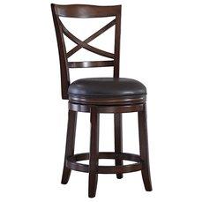 Кресло барное Porter D697-424