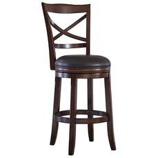 Кресло барное Porter D697-430 высокое