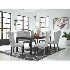 Комплект для столовой Jeanette D702-25-08-01