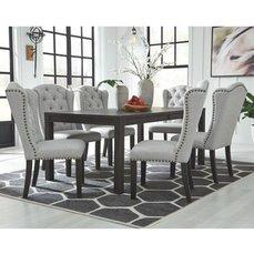 Комплект для столовой Jeanette D702-25-01