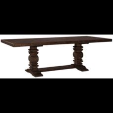 Стол раскладной HILLCOTT D798-55BT