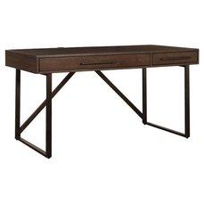 Письменный стол Starmore H633-34
