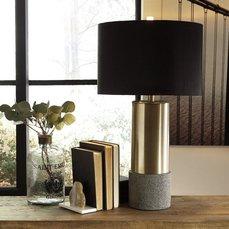 Комплект ламп Jacek L243164
