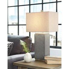 Комплект ламп Amergin L243174