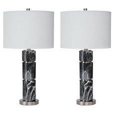Комплект ламп Maricela L243204