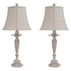 Комплект ламп Ethelsville L370004