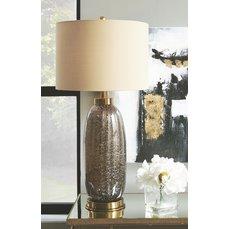 Комплект ламп Aaronby L430704