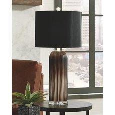 Комплект ламп Abaness L430714