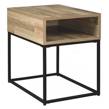 Комплект столиков Gerdanet T150-3-9