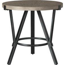 Кофейный столик Zontini T206-6