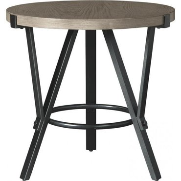 Набор столиков Zontini T206-6-8