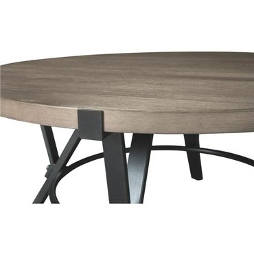 Журнальный столик Zontini T206-8