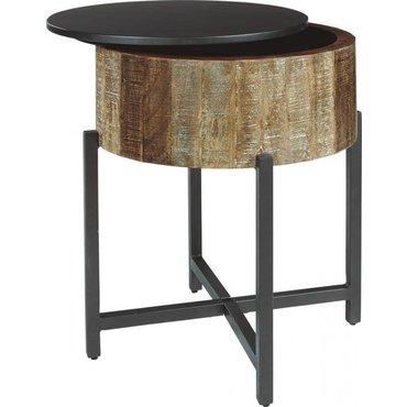 Столик кофейный Nashbryn T240-6