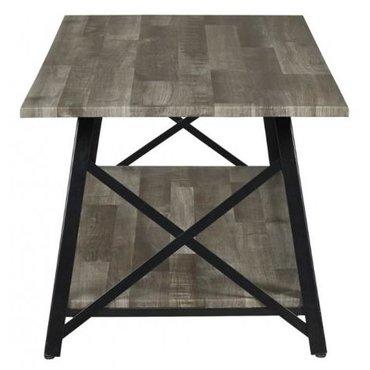 Журнальный столик Harzoni T314-1