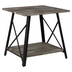 Кофейный столик Harzoni T314-2