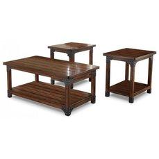 Комплект столиков Murphy T352-13