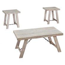 Комплект столиков Carynhurst T356-13