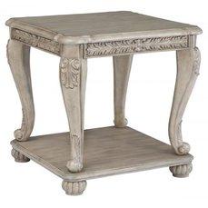 Кофейный столик KERSTON T373-2