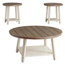 Комплект столиков Bolanbrook T377-13