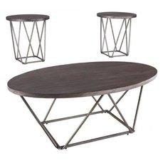 Комплект столиков Neimhurst T384-13
