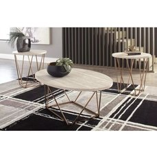 Комплект столиков Tarica T385-13