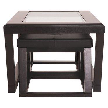 Журнальный стол Kelton T592-1