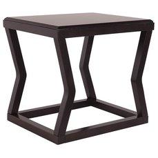 Кофейный стол Kelton T592-3