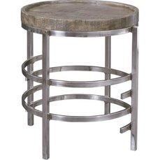 Кофейный стол Zinelli T681-6