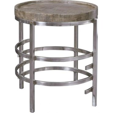 Комплект столиков Zinelli T681