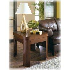Кофейный стол Ciara T722-2