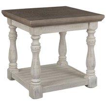 Кофейный стол Havalance T814-3